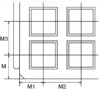 Matrix Information