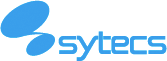 SYTECS CORPORATION