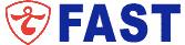 FAST(株式会社ファスト)